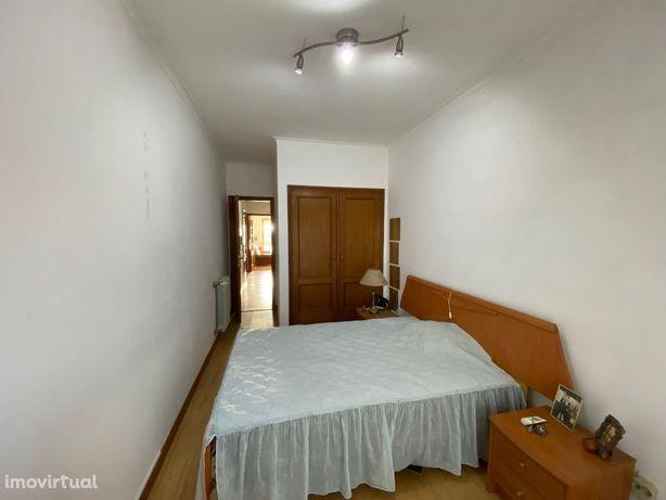 Excelente apartamento T1
