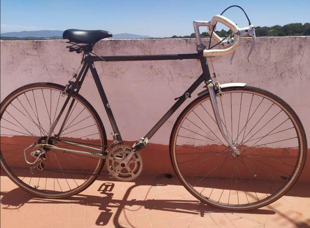 Biciclete tipo corrida