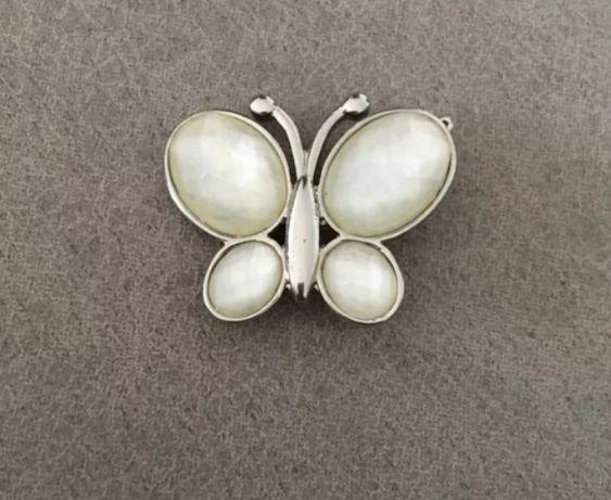 Gancho borboleta da PARFOIS