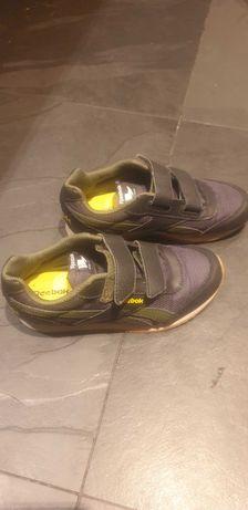 Buty dzieciece Reebok roz. 32