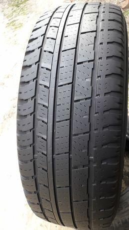 Две шины Amtel 215 65 R16