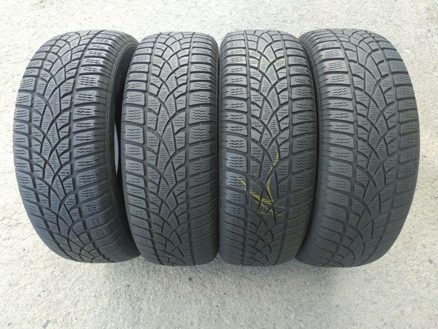 215/65 R16 Continental,Hankook,Vredestein, Dunlop,Pirelli,Fulda,Sava..