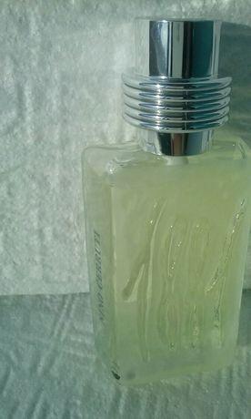 Nino Cerruti туалетная вода оригинал 50 ml новая