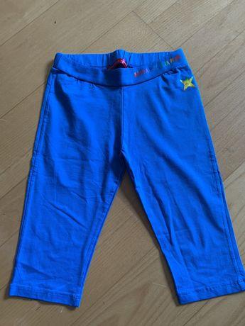 Calções tipo leggings Agata Ruiz de La Prada, 10 anos