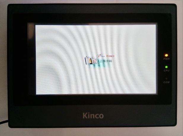Panel operatorski Kinco MT4414TE