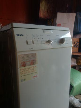 пральна машина