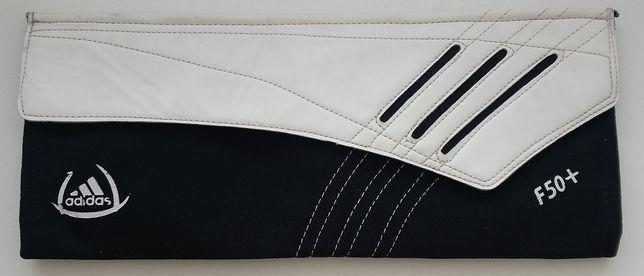 Adidas F50 Чехол для щитков.