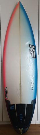 Prancha de surf 5'5