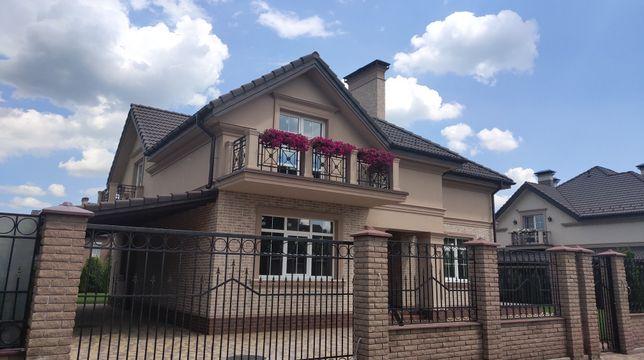 Продам дом Золоче Вишенки