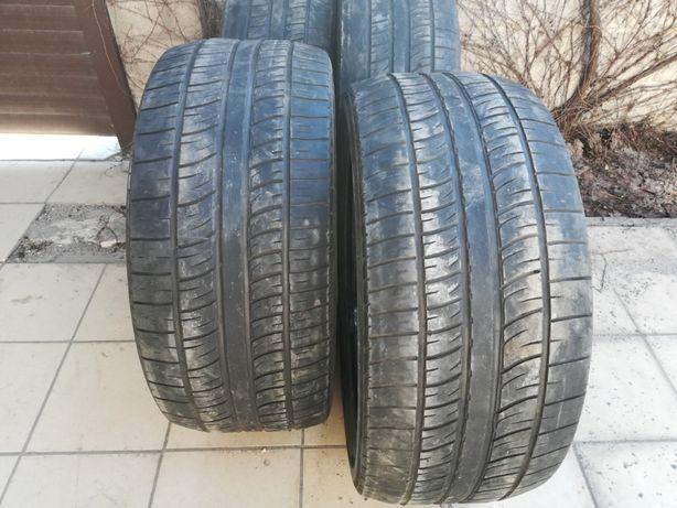 Резина Pirelli Scorpion Zero 305/45 R20