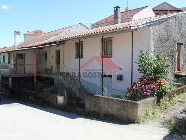 Moradia T4 Duplex Venda Macedo de Cavaleiros
