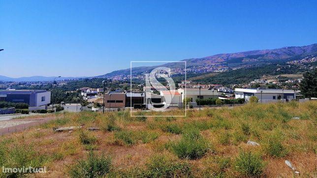 Terreno para Construção, Canhoso, Covilhã