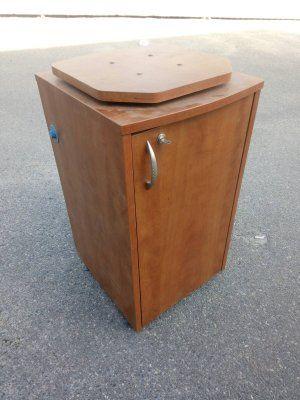 Продам мини холодильник тумба под отель или домики