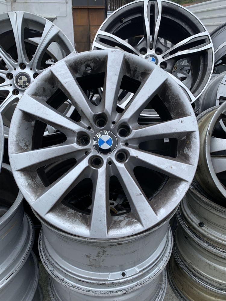 Jantes usadas BMW F10 18 5x120 originais