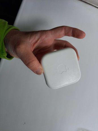 Лютый винтаж Iphone наушники на телефон Айфон