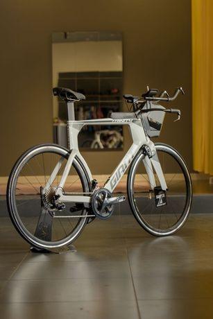 Giant Trinity advanced pro 2. 2020.  Велосипед для тріатлону. Розмір L