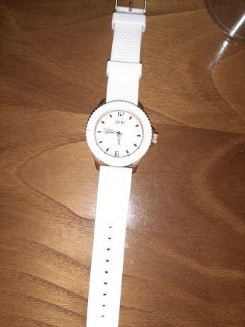 Relógio One branco