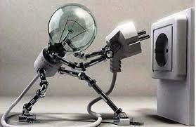 Послуги електрика,електромонтаж,електрик.