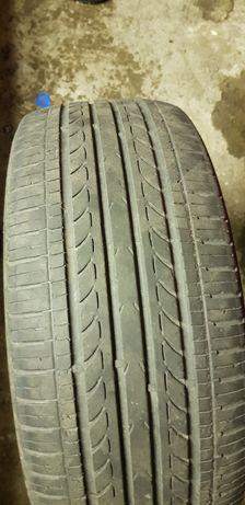 Летняя резина, шины, скаты 225 50 R17