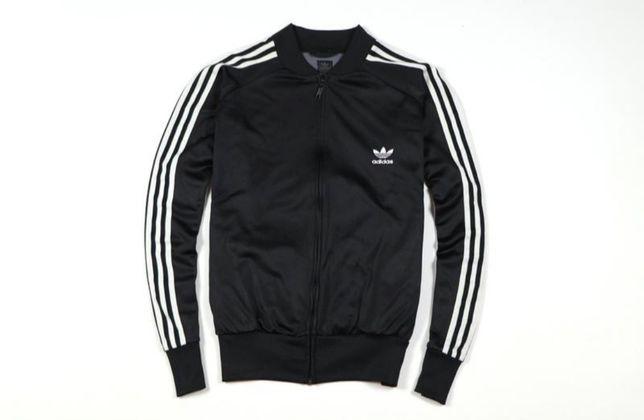 Олимпийка Adidas