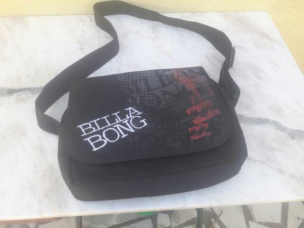 Mala escolar billa bong nunca usada