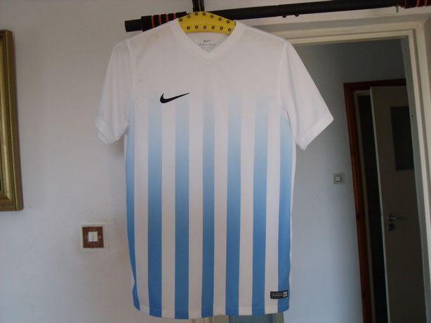 Nike Koszulka piłkarska Nike Striped Division II