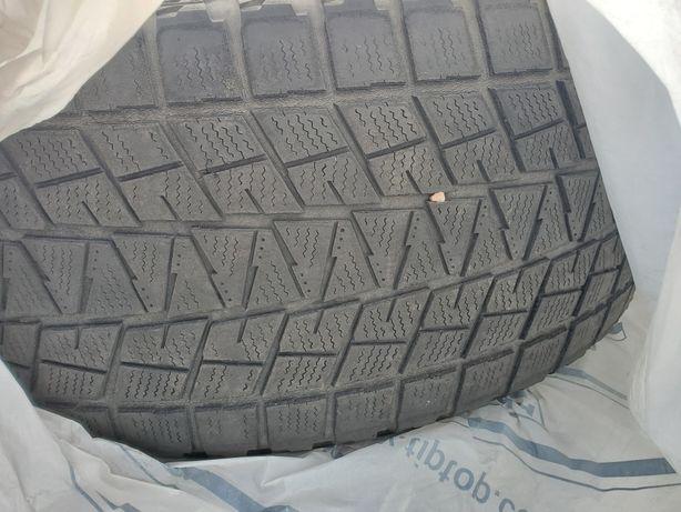 Bridgestone blizzak 285 60 r 18