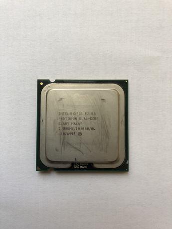 Intel E2180 Pentium Dual-Core