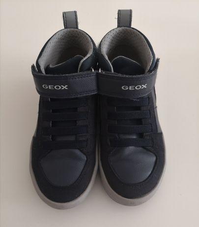 Sneakersy Geox rozmiar 29
