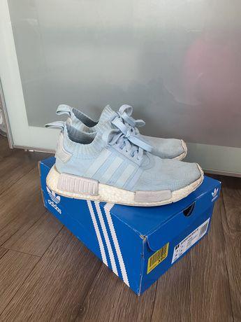 Adidas NMD 36