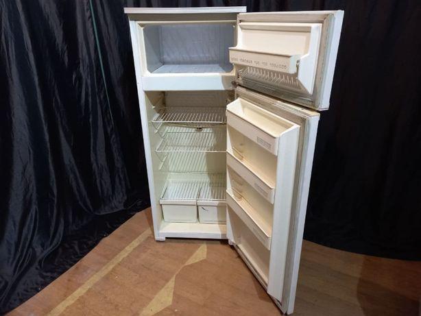 Двухкамерный холодильник АТЛАНТ Минск. Доставка бесплатно!