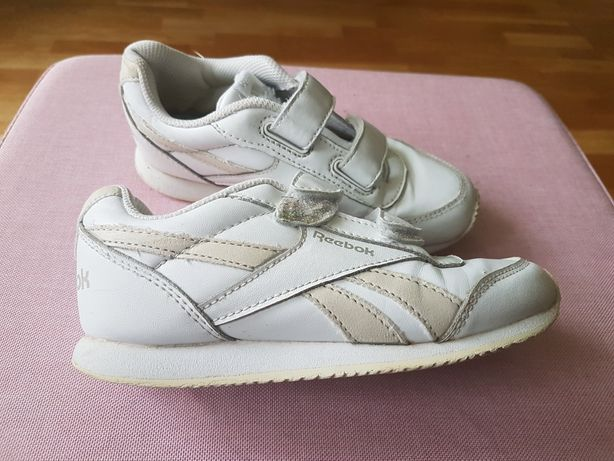 Buty dziecięce Reebok roz.29