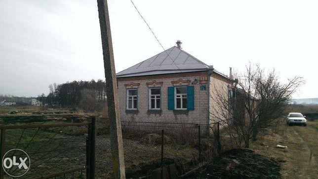 Частный дом  Васищево