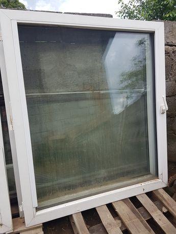 Okno bez futryny TANIO!