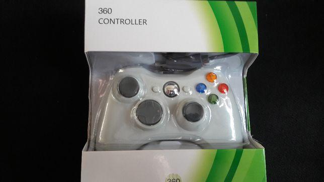 Геймпад дляXbox 360 Controller-топовый игровой контроллер от Microsof