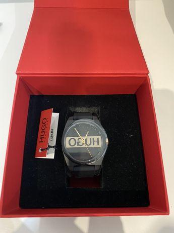 Hugo Boss damski zegarek