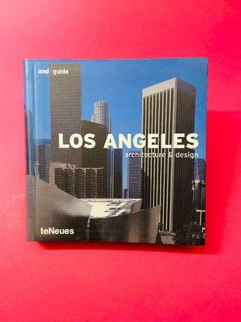 Los Angeles - Karin Mahle