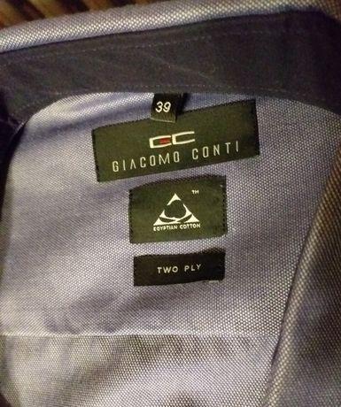 Koszula Giacomo Conti R.39