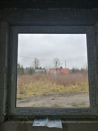 Okno 148 x 152
