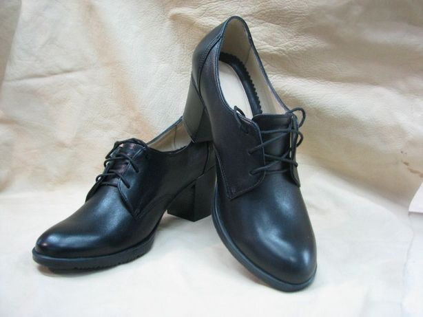 изготовления и ремонт обуви в полтаве