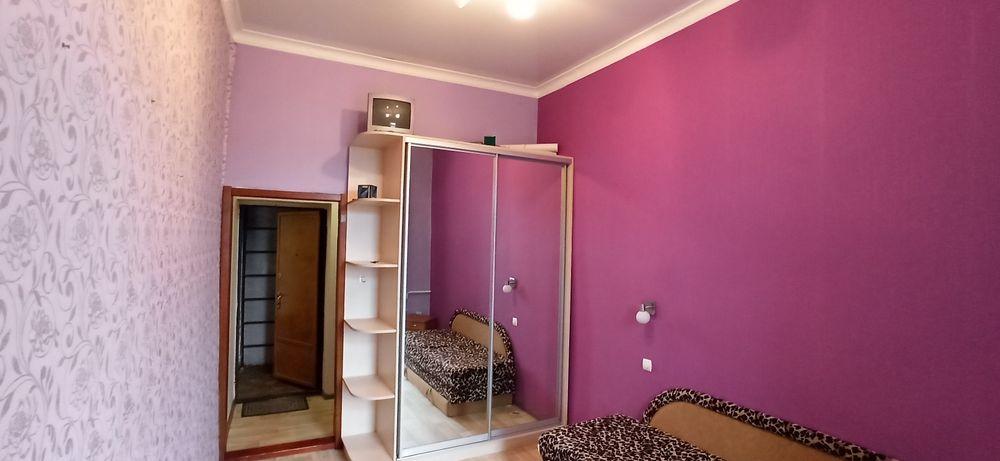 Прекрасная квартира для жизни и аренды. Самый центр. Одесса - изображение 1