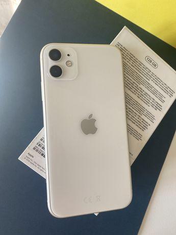 Iphone 11 128 gb (ler descrição)