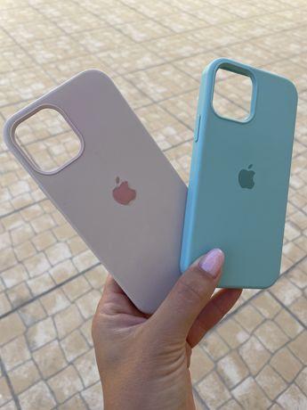 Capas iphone 12