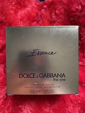 Dolce & Gabbana The One Essence 65 ml
