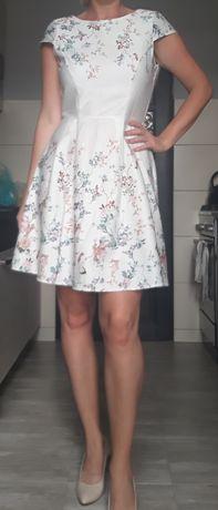 Sukienka Orsay S