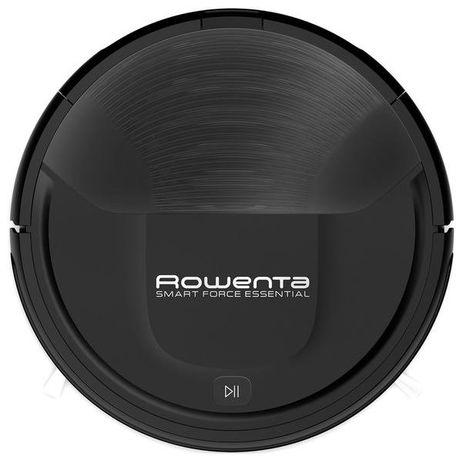 Aspirador Robot Rowenta 6925wh