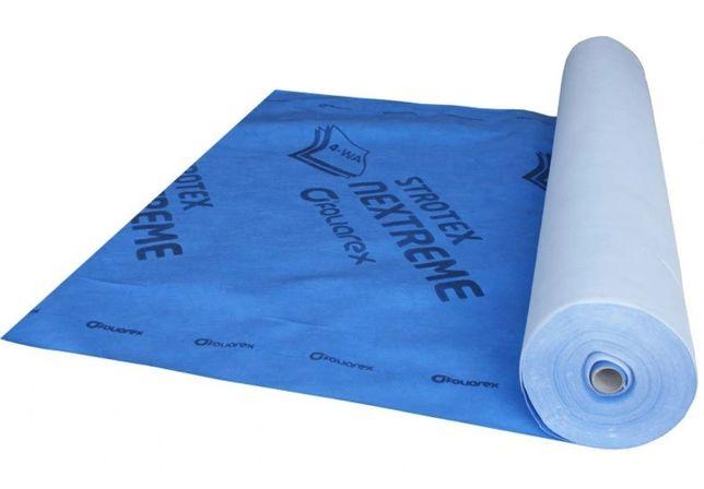 Membrana dachowa STROTEX Nexstreme 200 gr /m2 - wysyłka gratis