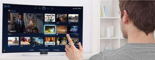 Настройка,смена региона HUB,перепрошивка,разблокировка Smart tv.IPTV