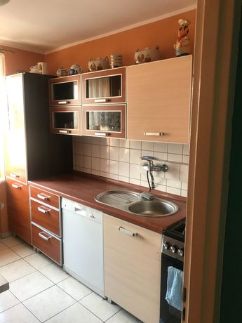 Sprzedam mieszkanie 2 pokojowe w Sycowie, umeblowane, bez pośredników