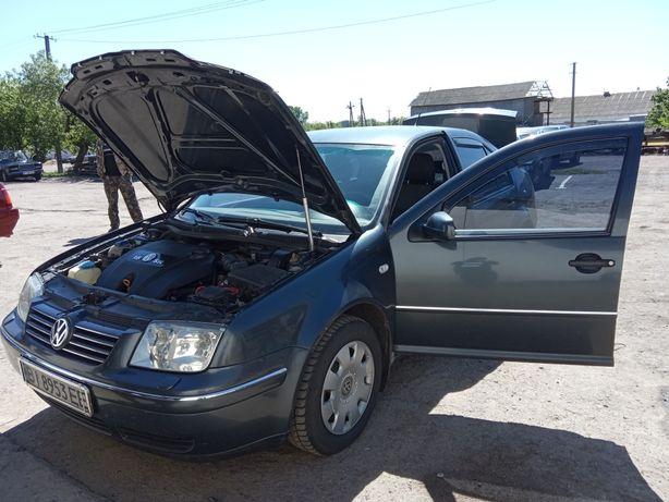 ГБО газ на Audi Volkswagen Opel Skoda Subaru
